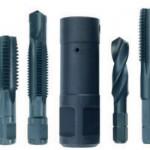 v57xr_drill-taps